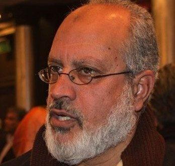 دکتر محمد البحیصی: عربستان عامل اصلی فتنه های موجود در جهان اسلام است