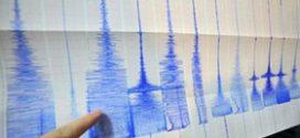 زلزله ۳ ریشتری بستک در هرمزگان را لرزاند