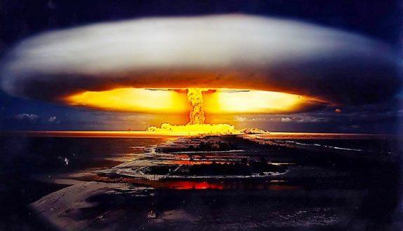 """واکنش غرب به پنجمین آزمایش هستهای کره شمالی/""""پیونگیانگ"""" آماده حمله اتمی به آمریکا؟"""