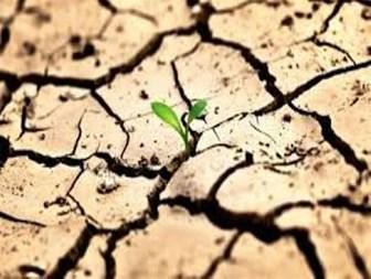 بحران بی آبی زنگ خطری برای تغییر هویت تاریخی هزار ساله میناب
