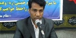 عبدالله عبدی بحرینی: نماز نسخه شفابخش و حلال همه آسیبهای اجتماعی است