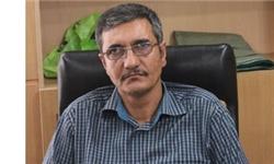 علی اکبر شیخی:دانشکده کشاورزی میناب آماده نقشآفرینی هر چه بیشتر در توسعه کشاورزی است