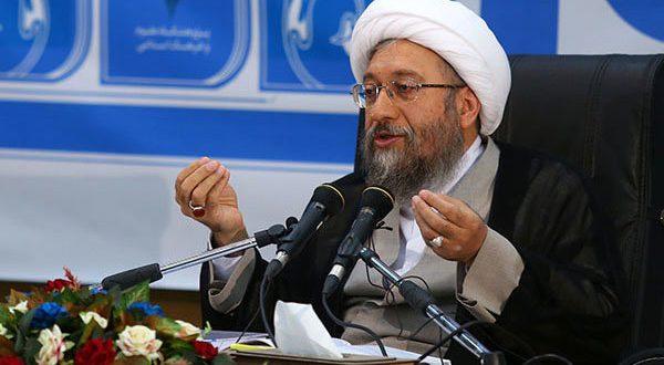 سپاه پاسدار ارزشهای انقلاب است/ اقتدار، از آثار نگاه توحیدی است
