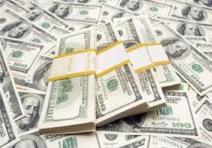 قیمت ارز امروز در بازار هرمزگان