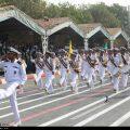 hormozban-ir-13950631-1
