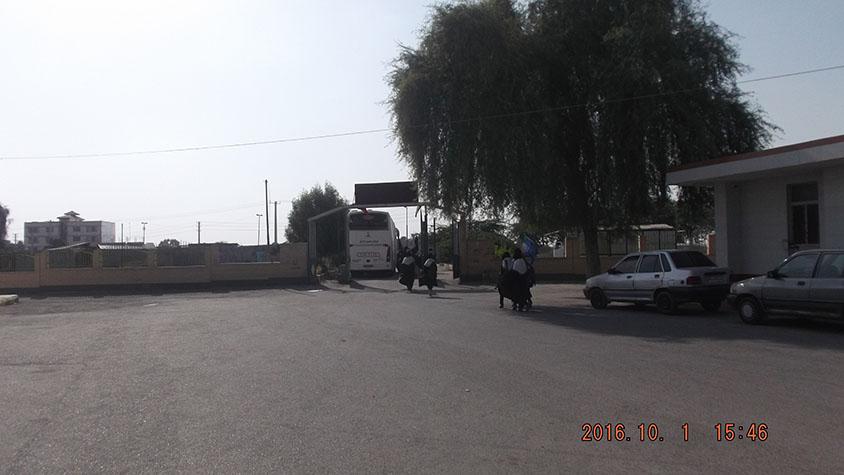 hormozban-ir-13950710-3-21