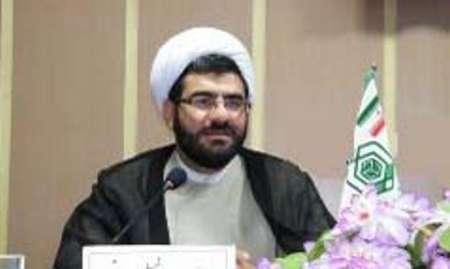 حجت الاسلام حاتمی: بیش از ۳۰۰ هزار موقوفه کشور بدون سند مالکیت است