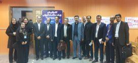 برگزاری کنفرانس ملی زبان و مطالعات آموزشی در علی آباد کتول