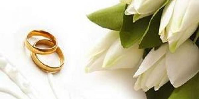 توسعه صادرات غیرنفتی گره گشای اشتغال و ازدواج جوانان