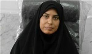 اورژانس اجتماعی بهزودی در بندرلنگه راهاندازی میشود