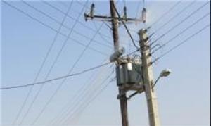 قطعی مکرر برق طی سه روز گذشته مردم بندرلنگه را کلافه کرده است