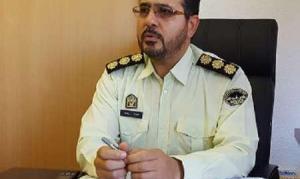 پلیس فرودگاه کیش اموالی به ارزش چند میلیارد ریال را به صاحبان آن بازگرداند