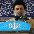تخفیفهای کلان عوارض شهرداری خرم آباد بررسی شود