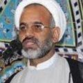 منتظر پاسخ جدی دولت به تمدید تحریمهای ۱۰ ساله علیه ایران هستیم/ مسؤولان دولت اقتصاد مقاومتی را تقویت کنند