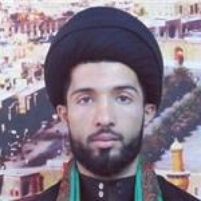 یکی از عوامل مهم پیشبرد و ادامه انقلاب اسلامی، ساده زیستی دولتمردان است