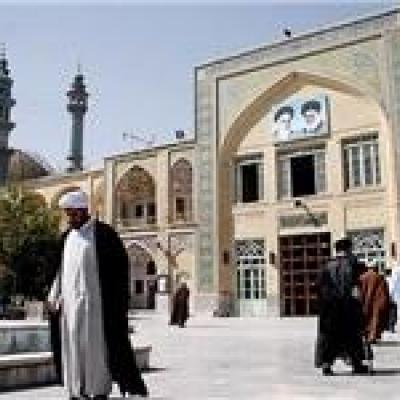 جمعی از روحانیون خواستار لغو کنسرتها در بندرعباس شدند