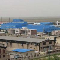 واحدهای صنعتی در شهرستان البرز ۵۰۷ بار پایش شدند