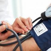 ۴۳.۷درصد مرگ و میرها در ایران به علت بیماری های قلبی و عروقی است