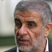 حضور مستشاری ایران در سوریه خطر را چندصد کیلومتر دورتر دفع کرد