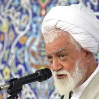 قرآن سرمایه ای برای همیشه تاریخ بشریت است