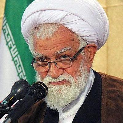 ارتباط نزدیک ایران و چین می تواند به تحقق عدالت در جهان کمک کند