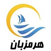 مقام معظم رهبری: استفاده از ماشینهای گرانقیمت برای روحانیون و طلاب حرام است/ماجرای نامه ۲۰۰ میلیونی