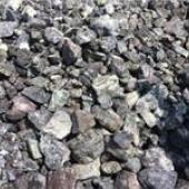 واگذاری ۲ معدن کرومیت رودان به شرکتهای خارجی