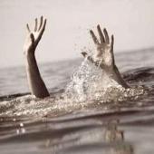 نوجوان ۱۷ ساله در سد خمیران تیران غرق شد