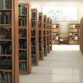 برنامه های کتابخانه های عمومی کشور در هفته چهارم مرداد