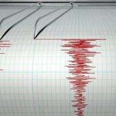 رخداد ۵ زلزله بیشاز ۳ ریشتر در استان فارس/ثبت ۳ زلزله در اطراف تهران