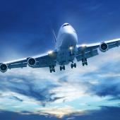 آخرین قیمت بلیت هواپیما