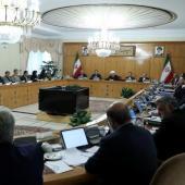 هفت استاندار جدید انتخاب شدند