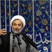 یکی از مشکلات امیرالمؤمنین(ع) مبارزه با کجفهمیها بود/موانع رسیدن به جامعه اسلامی
