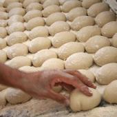 نانهای شور خطری برای سلامت مردم خوی