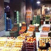 هرمزگان قابلیت صادرات بیش از ۳۰هزار تن محصول باغی را دارد