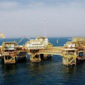 حق پارسیان از مناطق گازی و نفتی لاوان و زاگرس جنوبی کجاست