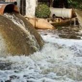 ۲۰۰ لیتر برثانیه پساب برای آبیاری فضای سبز بندرعباس اختصاص مییابد