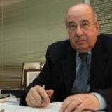 سلیم الزعنون: مسئله به رسمیت شناختن اسرائیل دوباره بررسی شود