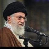 امام خامنهای: طرح مکرر نام «زهراء(س)» در انقلاب اسلامی، برآمده از ایمان و عواطف بود
