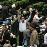 نامه نمایندگان به رئیس جمهور برای اعلام نرخ خریدتضمینی محصولات