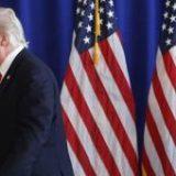 مقابله با نفوذ ایران؛ تمرکز اصلی راهکار جدید آمریکا در منطقه