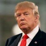 دولت مشکلات اقتصادی مردم را حل کند تا ترامپ خلع سلاح شود