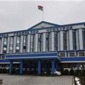 ارزیابی مشروعیت قطع فعالیت «NGN» در تاجیکستان