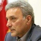 ارائه طرح همکاری دانشگاه با صنعت از سوی دانشگاه تهران به مجلس