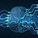 درخشش هوش مصنوعی در CES 2018
