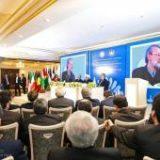 دومین روز نشست اتحادیه بین المجالس کشورهای اسلامی آغاز شد