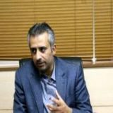تصویب اجرای هفت طرح تولیدی و صنعتی در کمیته ماده هشت استان هرمزگان