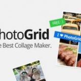 دانلود Photo Grid – Collage Maker Premium v6.53 ؛ برنامه ویرایش و ترکیب تصاویر