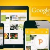 دانلود Google Slides 1.18.052؛ نرم افزار جایگزین پاورپوینت از شرکت گوگل