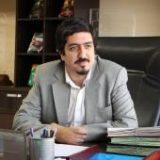 بازیهای ایرانی، قربانی سود هنگفت بازیهای خارجی!